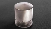 Патрубок вентиляционный резервуара .  Патрубок вентиляционный ПВ  от 50-1000 мм.